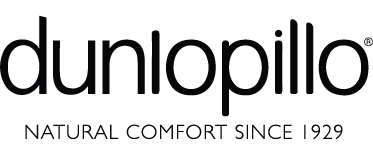 Dunlopillo International